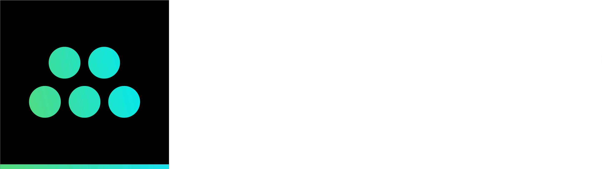 Mazo Solutions